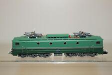 X889-Startrain N-Spur SNCF ST 60136 Weltrekordlok mit 331 km/h OVP  Neuwertig!