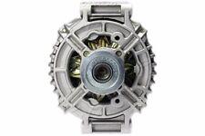 Lichtmaschine Generator BOSCH Mercedes W202 W210 200 220 CDI 115A