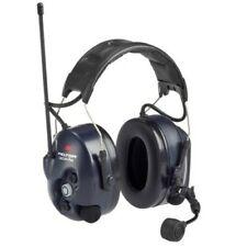 3M™ PELTOR™ LiteCom Plus Headband Headset - SNR 34dB