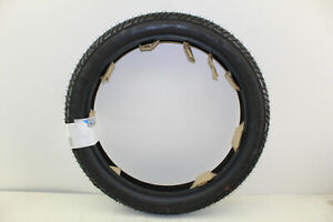 Metzeler Lasertec Front Tire (Sold Each) 90/90-18 51H Sport Touring