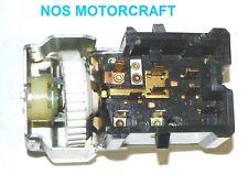 MOTORCRAFT HEADLIGHT SWITCH FORD B600 FORD F600 FORD F650 FORD F750 FORD F800