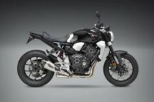Yoshimura Slip On Silencer Muffler Exhaust Fits Honda CB1000R 2018