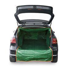 Kofferraum Transportsack Auto Sack Wanne Garten 165 x 115 x 90cm Universalgröße