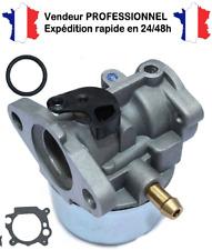 Carburateur pour Briggs Stratton 498170 799868 ... NEUF