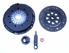 JDK 1996-99 BMW STAGE1 HD Clutch Kit M3 3.2L E36 S52 98-02 Z3 M COUPE ROADSTER