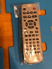 Toshiba SE-R0102 DVD Remote Control new in bag New