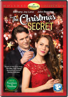 The Christmas Secret [New DVD]