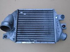 Subaru Outback 2.0 Diesel 2003-2009 Intercooler #SO 107