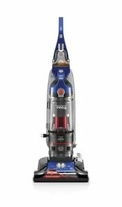 Hoover WindTunnel 3 Pro Pet Bagless Upright Vacuum Cleaner, UH70935