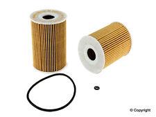 For Sprinter 2500 3500 E320 GL350 R320 S350 E350 GL320 Engine Oil Filter X5 NEW