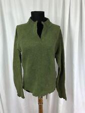Mountain Hardwear Sweaters For Women Ebay