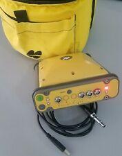 TOPCON HIPER+ hiper PLUS GPS  SURVEYING hiper +