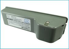 Ni-MH Battery for Euro-Pro XBT800W NEW Premium Quality