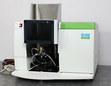 Perkin Elmer Aanalyst 400 Atomic Absorption Spectrometer B3150080 w/ Warranty