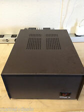 BaseCom 20 (Newmar) 20 Amp power supply Tested Works