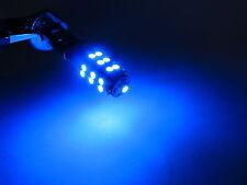 ULTRA BLUE H3 25-SMD LED Light Bulbs Driving High Beam Fog Lights Foglight