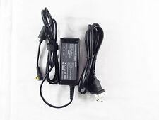 AC Power Adapter for Acer Aspire One 532H-2326 AO532H-2382 AO756-2617 D255E-2659