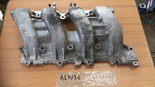 FIAT STILO 1.6 16 VALVE PETROL ALLOY AIR INTAKE MANIFOLD 2004 3 DOOR MODEL.
