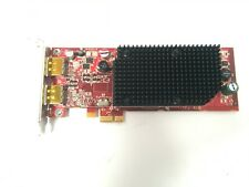 Radeon Firepro 2260 Graphics Card With Leads