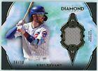 Hottest Kris Bryant Cards on eBay 16