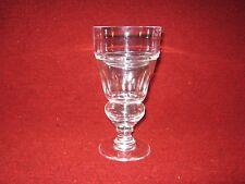 Absinthe Drip Glass