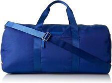 Tommy Hilfiger Alexander Duffel Bright Navy Duffel Bags 4675