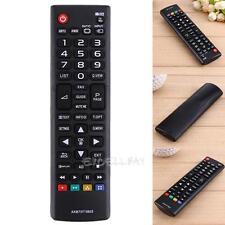 Universal AKB73715603 Remote Control for LG 43LF540V 43UF675V 49LF540V HD LED TV