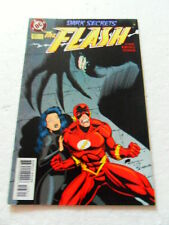 Flash 103 . DC  1995 -    FN / VF