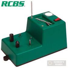 RCBS Trim Mate CASE PREP CENTER 90375 FAST SHIP