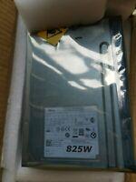 NEW H825EF-02 825w server PSU FOR DELL T7910 T5810 T7810 T7610 0FT7T6