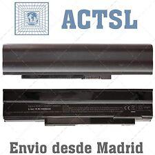 BATERIA para Packard Bell EasyNote NJ66