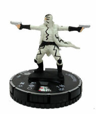 Heroclix Marvel Wolverine & the X-Men #042 FANTOMEX with card