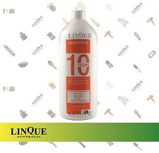 Matrix Universal 10 V / Vol / Volume 3% Cream Developer Peroxide 946 mL