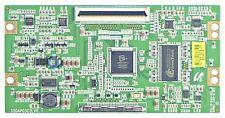 Toshiba LJ94-02746Y Control Board 320AP03C2LV0.1 32AV502R 32AV52R