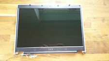 Clevo, CAD2, Alienware, D9T, D90T complete screen assembly, cables, hinges etc
