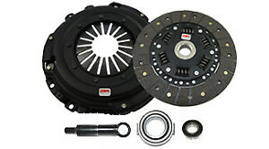 COMPETITION OEM CLUTCH KIT FOR HONDA DC5 CIVIC EP3 FN2 TYPE R K20
