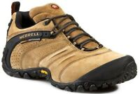 MERRELL Chameleon II LTR J83623 de Marche de Randonnée Baskets Chaussures Hommes