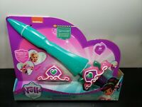 Nickelodeon Nella The Princess Knight Sparkle Sword Exclusive Roleplay Toy