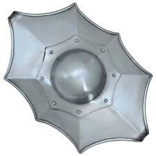 Talhofer Grand Master Buckler Medieval Close Combat Shield