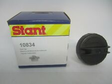88-18 GM Import Gas Fuel Cap Stant 10834