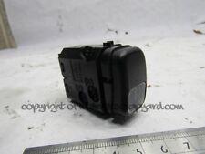 Honda Prelude Interruptor de luz de niebla Gen4 MK4 91-96 2.0