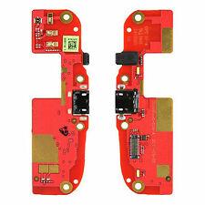 HTC Desire 300 Charging Dock Port Mic PCB Micro Usb Board Socket Flex Cable Unit
