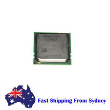 AMD Opteron 2220 Dual Core 2 Core 2.8Ghz Processor CPU OSA2220GAA6CX