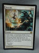 MTG Magic the Gathering Card X1: Deicide - Journey into Nyx EX/NM