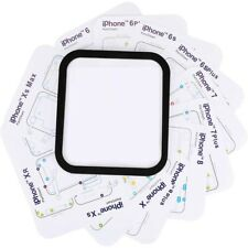 Magnetic Screw Chart Mat Repair Guide Pad For iPhone 6 6 6s 7 8 Plus X XR XS MAX