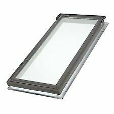 Skylight & Roof Windows
