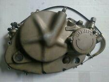 Coperchio motore Suzuki DR600 Crankcase Cover