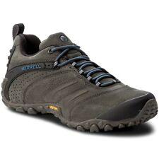 Merrell Chameleon II LTR Men's Beluga Shoes Size 7