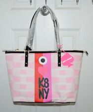Kate Spade Women Darcel  Small Harmony Bag Limited Edition Pick Your Color