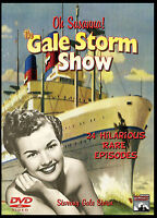 Gale Storm Show Collection - Nostalgia Merchant -DVD